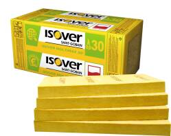 ISOVER ISOVER Multimax 30 / m2